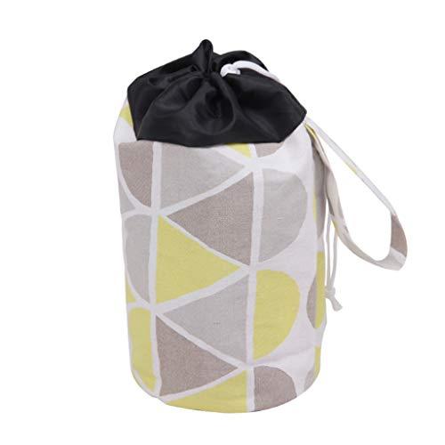 Large Capacity Storage Bag Toys Storage Space Saving Prevent Goods Slide Away