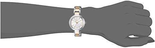 DKNY Montres Bracelet NY2402