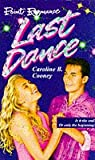 Last Dance (Point Romance)