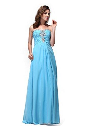 31 A Kleid Damen Hot Queen Linie wqxFaa0B