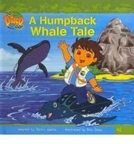 Download A Humpback Whale Tale (Go Diego Go (8x8)) PDF