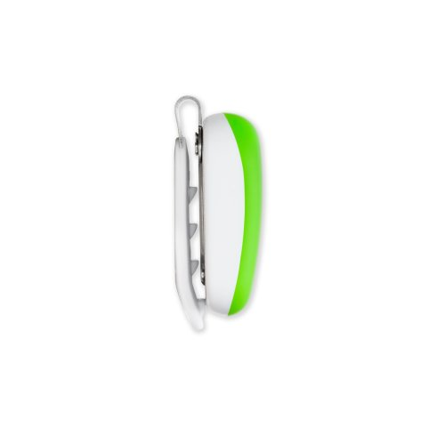 iBitz Kids Activity Tracker, Green by iBitz by Geopalz (Image #3)