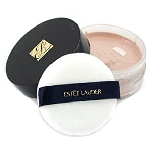 Estee Lauder - Lucidity Translucent Loose Powder (New Packaging) - No. 01 Light - 21g/0.75oz