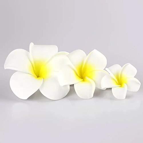 Artificial-Plumeria-10Pcs-5-9Cm-Plumeria-Foam-Frangipani-Flower-DIY-Artificial-Frangipani-Egg-Flower-Heads-for-Wedding-Home-Decor-AccessoriesH099Cm