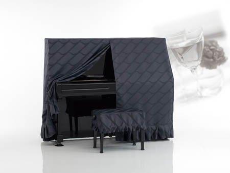 ピアノオールカバー UP-573NBB00BQ90OCI