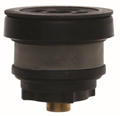 KOHLER PISTON FOR MANUAL FLUSH TOILET, 1.6 GPF