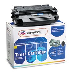 58850 Compatible Remanufactured Toner - 1