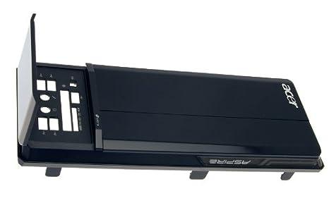 Original Acer delantera de ordenador/carcasa delantera Acer ...