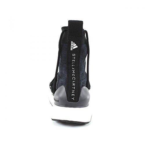 Ultraboost Scarpe Running Adidas cblack Cblack ntgrey Mid Nero X ngtste ngtste Donna ntgrey 6ZdZxtnwq