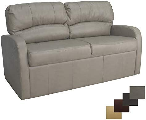 Superb Recpro Charles Collection 70 Rv Jack Knife Sofa W Arms Rv Sleeper Sofa Rv Couch Rv Living Room Slideout Furniture Rv Furniture Camper Machost Co Dining Chair Design Ideas Machostcouk