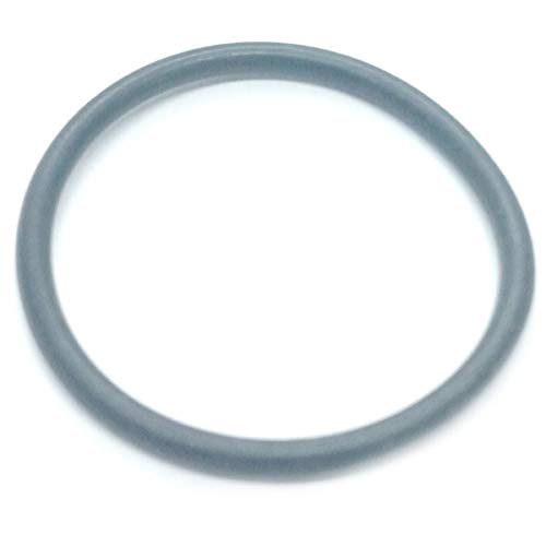 O-ring Milwaukee - Milwaukee 34-40-4160 O-Ring