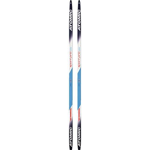 Atomic Sport Pro Skate Ski One Color, 190cm
