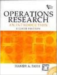 operation research an introduction 8e hamdy a taha solution manual.zip