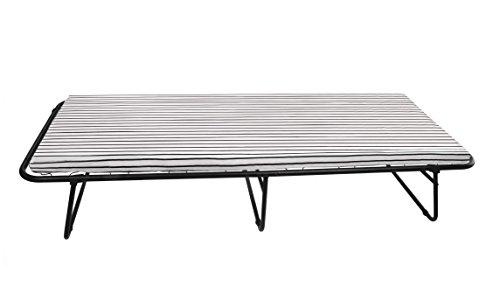 Price comparison product image Nova Furniture Group Folding Portable Bed,  Twin