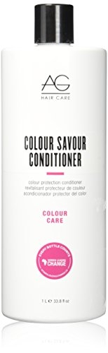 ag-hair-cosmetics-colour-savour-colour-protection-conditioner-for-unisex-338-ounce
