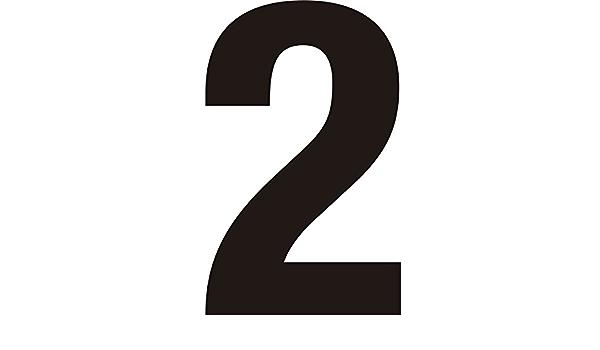 LNIEGE Tapas de v/álvula Cubierta de pl/ástico Negro Neum/ático de Goma V/ástago de la v/álvula del neum/ático 10PCS Coche sin c/ámara