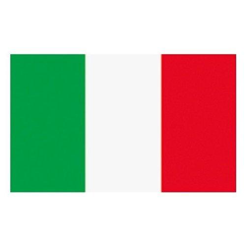 italie-drapeau