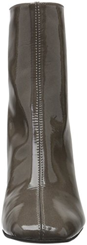 Topo Gil Paco Boots Brown P3085 Women's Ankle xv8wqaA