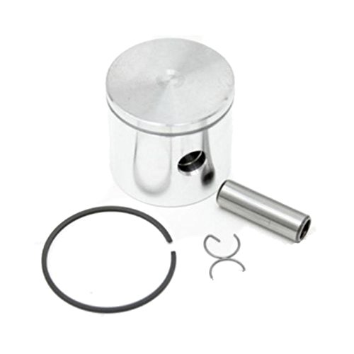 - Husqvarna OEM Piston Kit 545081814