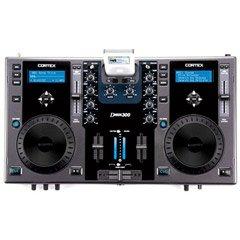 Cortex DMIX-300 Digital Music Control Station