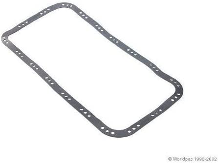 DNJ Engine Components PG501 Oil Pan Gaskets