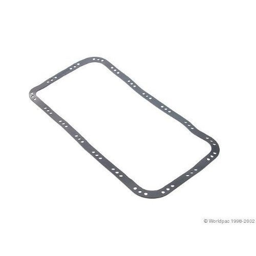 DNJ Engine Components PG411 Oil Pan Gaskets