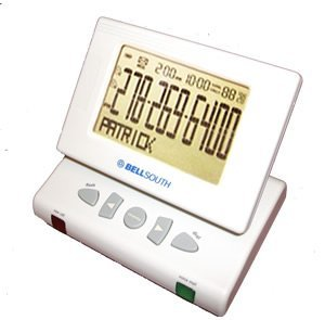 bell-south-ci-36-caller-id-with-alarm-clock-jr-special-buy