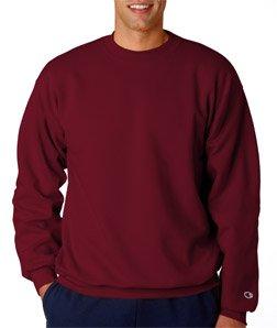 9 Oz Team Crewneck Sweatshirt - 5