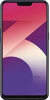 OPPO A3s  Purple, 16  GB   2  GB RAM