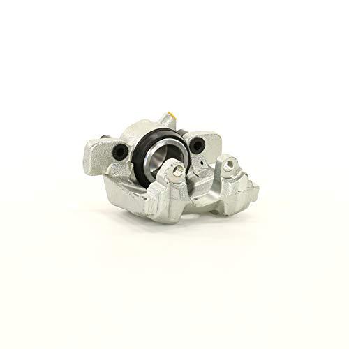 Brake caliper front right 77363587: