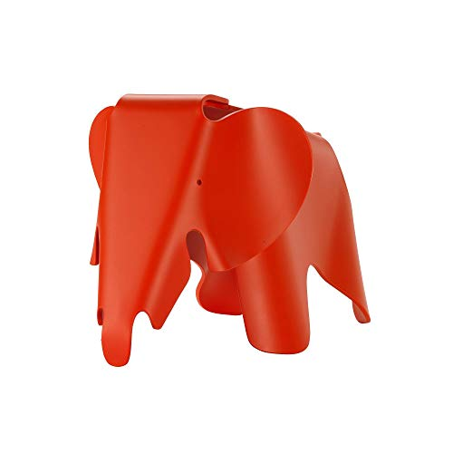 (Vitra - Eames Elephant Small,)