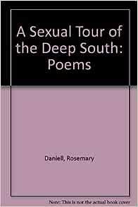 south tour Deep poem sexual