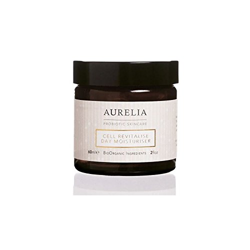 aurelia-probiotic-skincare-cell-revitalise-day-moisturiser-60ml-pack-of-6