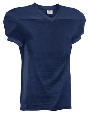 Youth Crunch Time Football Jersey (Small)