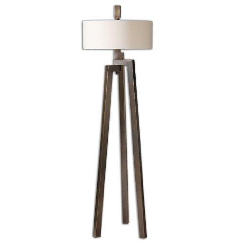 (Mondovi Modern Floor Lamp)