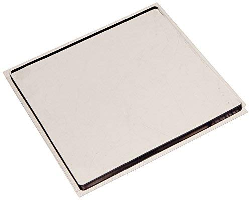 """Speedball 5 X 5 Gel Printing Plate, 5"""" x 5"""" for sale  Delivered anywhere in USA"""