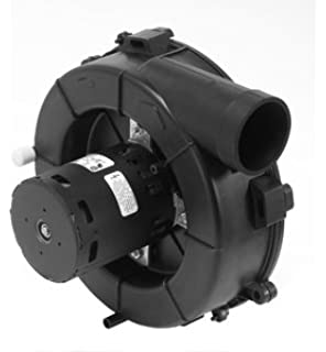 lennox inducer motor. armstrong johnson air ease efficiency ultra 90 draft inducer 115 volts # fb-rfb547 lennox motor