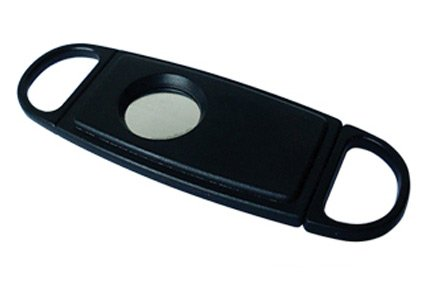 (Prestige Import Group - Single Blade Promotional Cigar Cutter)