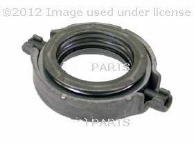 Sachs 3151-270-602 Auto Part