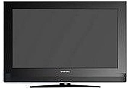 Grundig Vision 4 40-4950 - Televisor LCD (101,6 cm (40