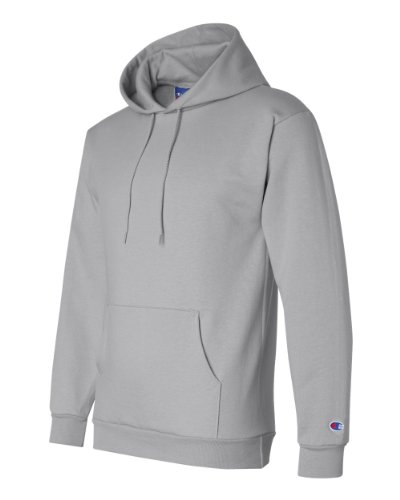 mens champion pullover hoodie - 9