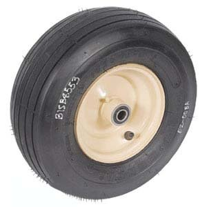 A&I Grasshopper, Woods ZTR Mower Tubeless Ribbed Caster W...