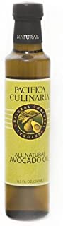 product image for All Natural Avocado Oil
