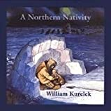 A Northern Nativity, William Kurelek, 0887760996