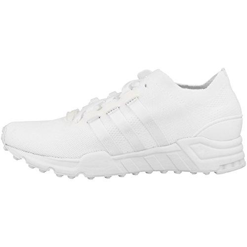Adidas Equipment Support Primeknit (S79925) White