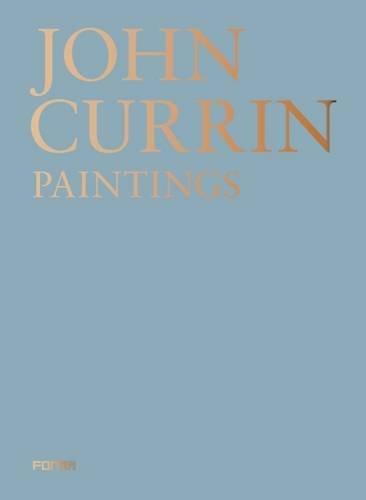 John Currin: Paintings