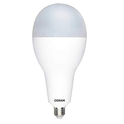 Lâmpada Bulbo LED HO 40W, Osram, 7014561, 40 W, Branco