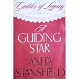Gables of Legacy, Anita Stansfield, 1591561116