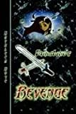 Brimstone's Revenge, Kathleen Rose, 1414019327