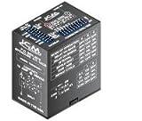 ICM Controls ICM502 Multi-Mode Timer, Switch Set, 230 VAC